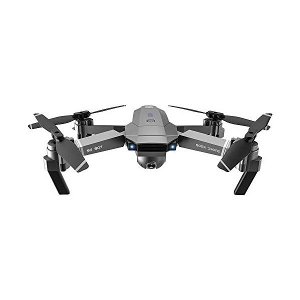 DRONE SG907 ALCANCE DE 500M