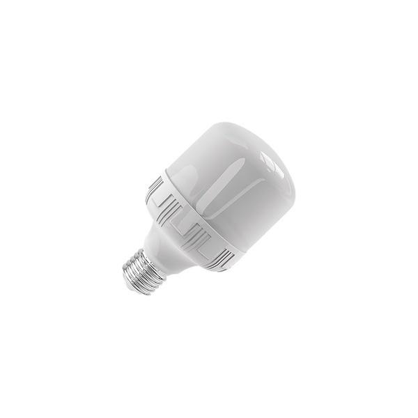 LAMPADA LED HIGH POWER 20W 6500K BIVOLT