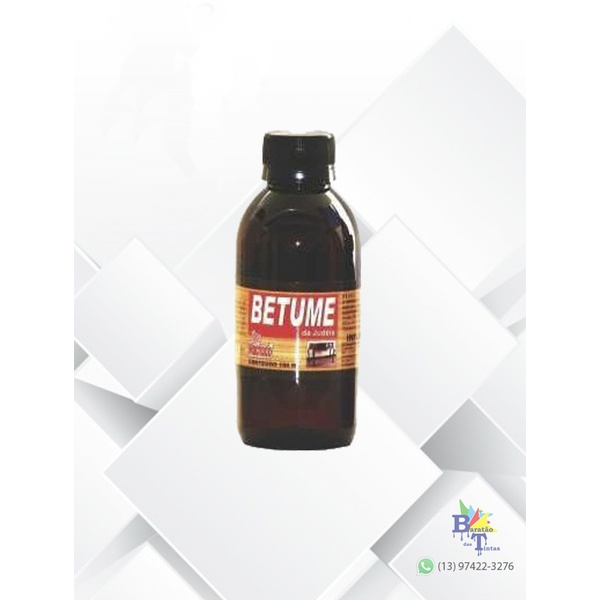 BETUME 100ML