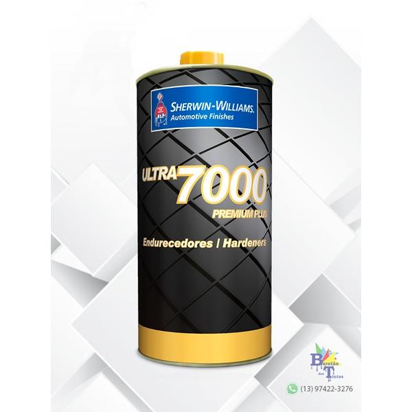 FOSQUEANTE UNIVERSAL LAZZURIL 900ML