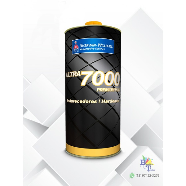 PONTE ADERENTE LAZZURIL 900ML