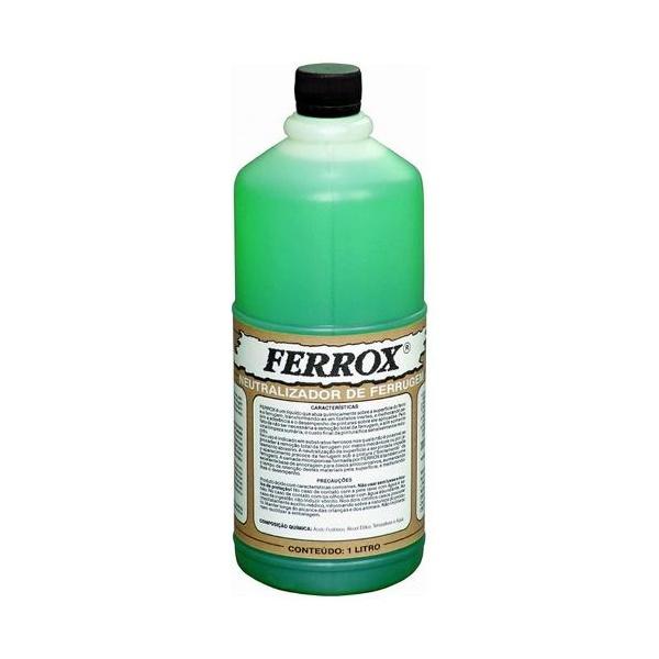 FERROX 1L