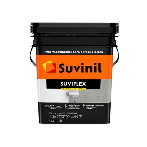 SUVIFLEX SUVINIL 18L