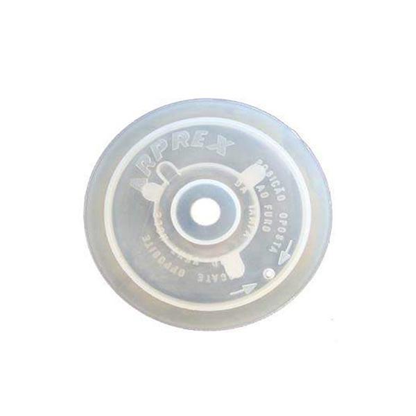 DEFLETOR MP-105 WIMPEL