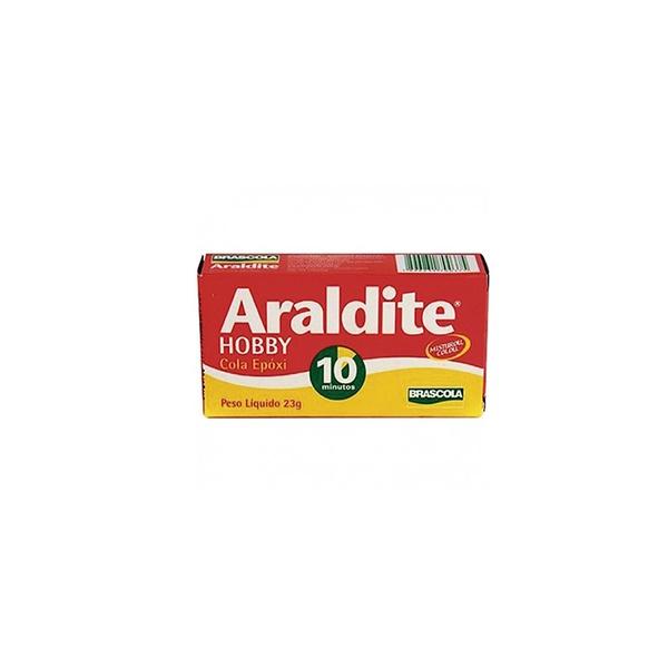 ARALDITE HOBBY 23G