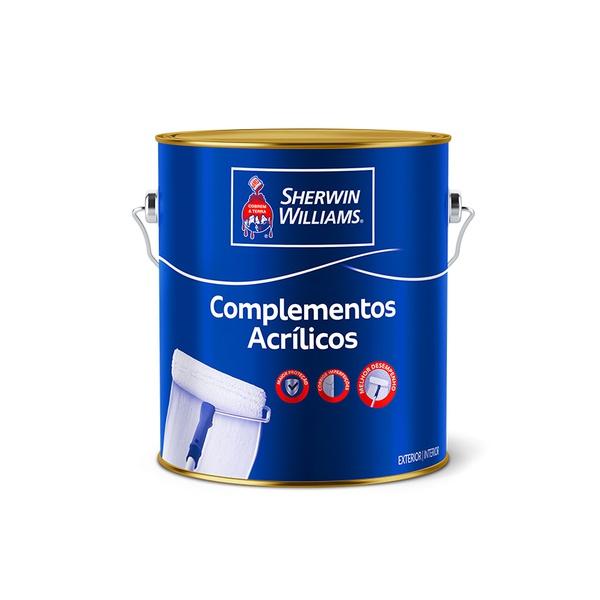 METALATEX SELADOR ACRÍLICO 3,6L