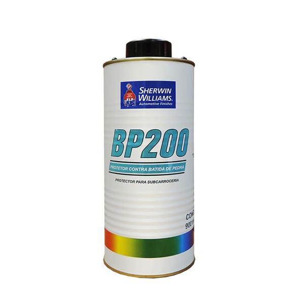 BATIDA DE PEDRA PRETO BP200 LAZZURIL 900ML