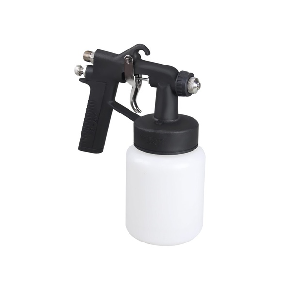 PISTOLA MP-22 AR DIRETO WIMPEL
