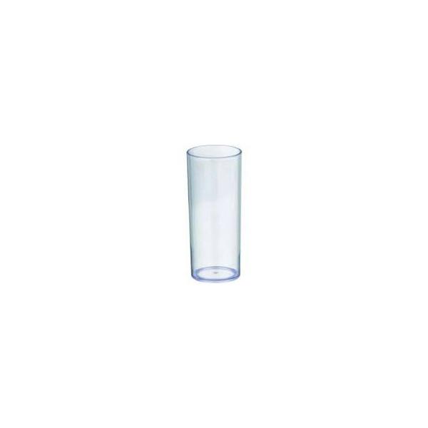 COPO PIC 360ML LONG DRINK