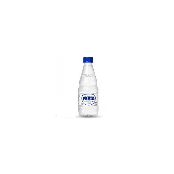 Água Mineral Leve 310ml