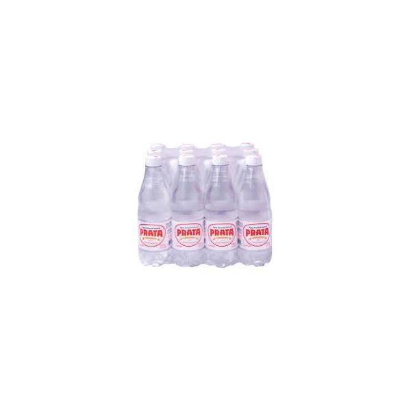 Combo Água Mineral 510ml