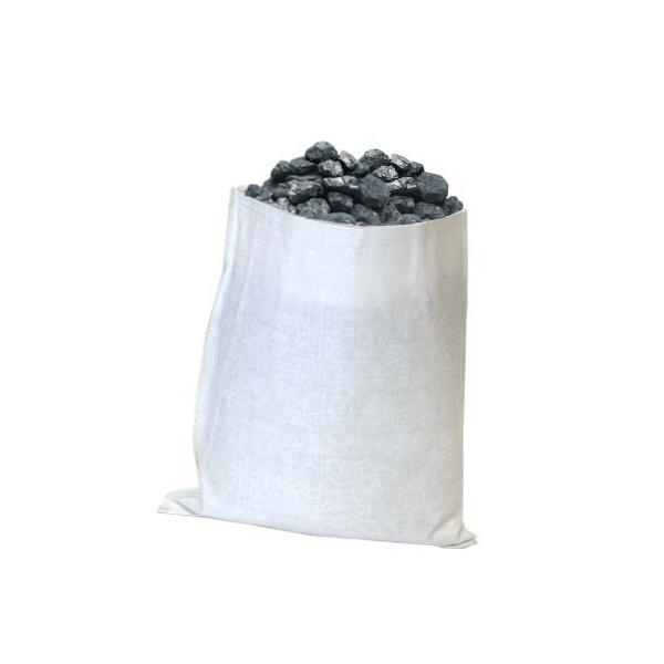 Carvão Vegetal Saca 10Kg