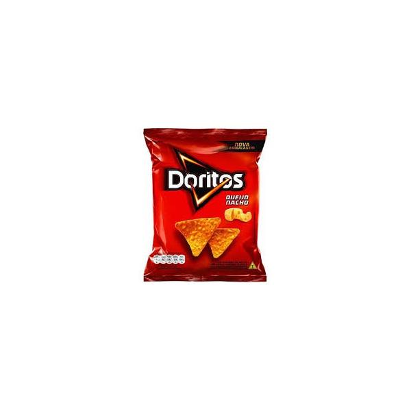 Salgadinho Doritos 140g
