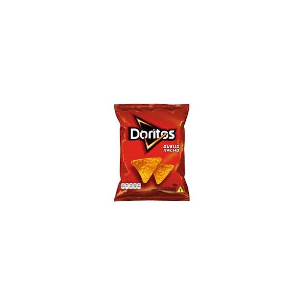 Salgadinho Doritos 48g