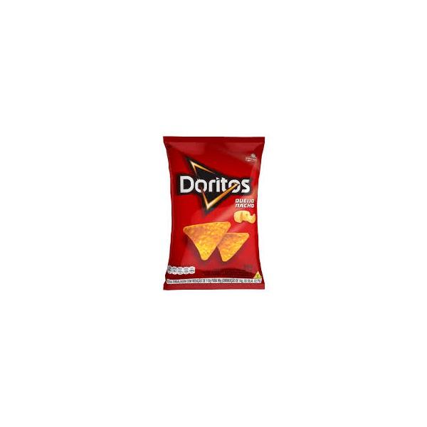 Salgadinho Doritos 96g