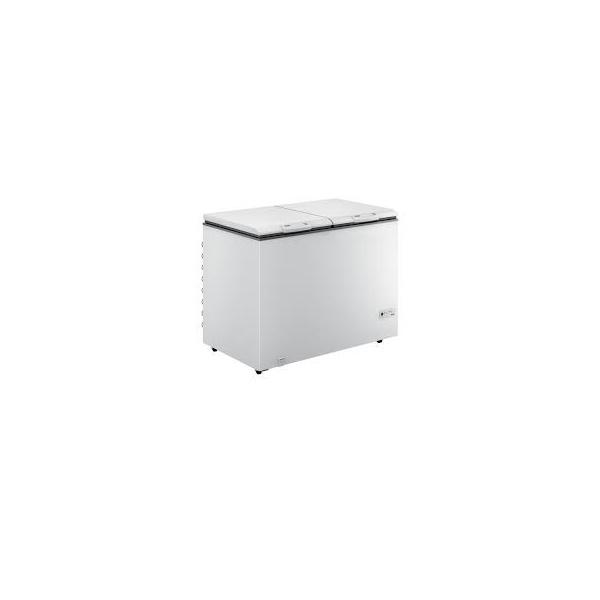 Locação Freezer 127V