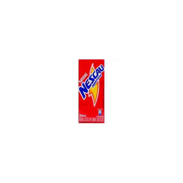 Bebida Lact Uht 200ml