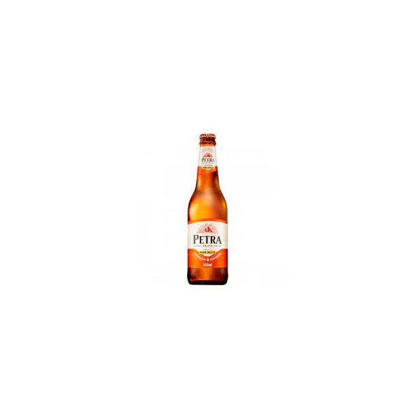 Cerveja Petra 355ml