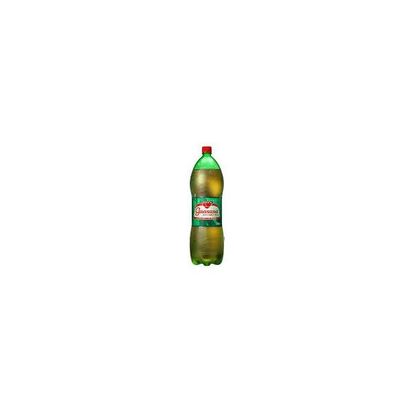 Refrigerante Guaraná 2l
