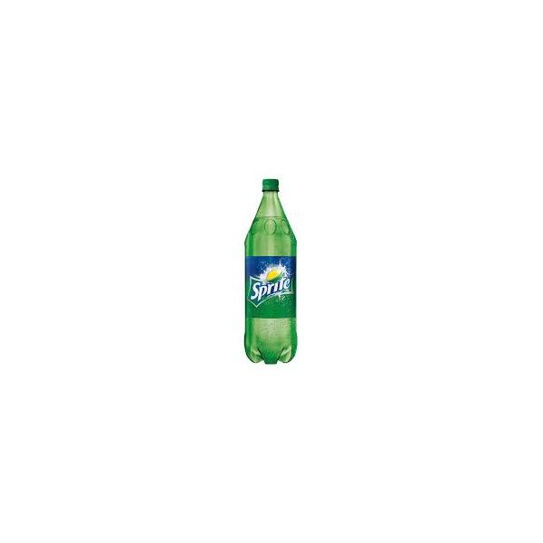 Refrigerante Pet 2l