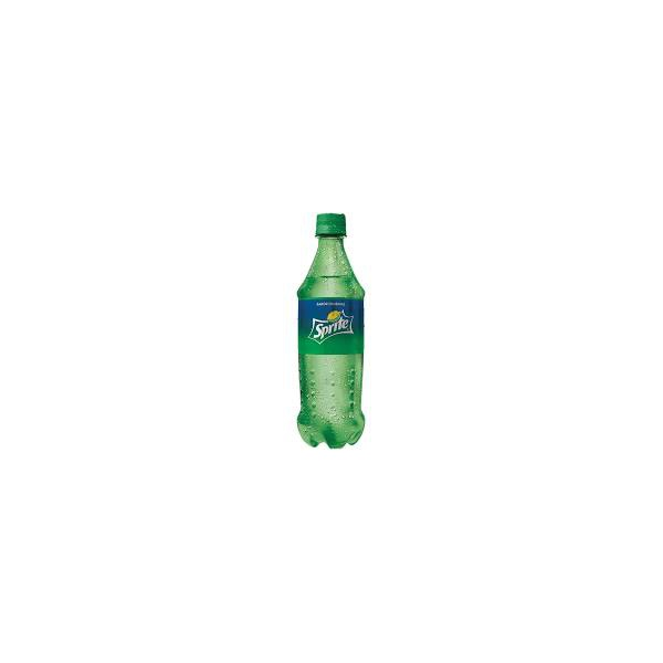 Refrigerante Pet 600ml
