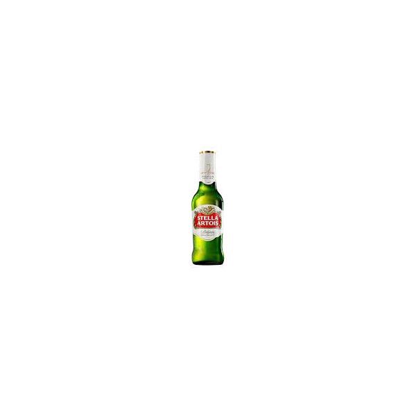 Cerveja Stella Artois 330ml