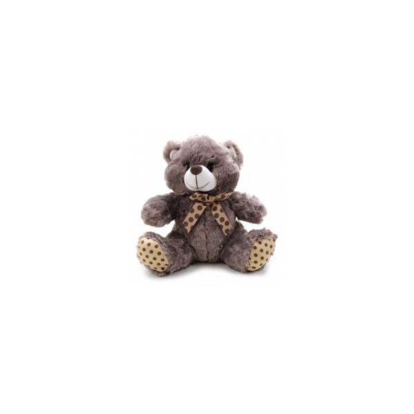 Urso De Pelúcia 30cm