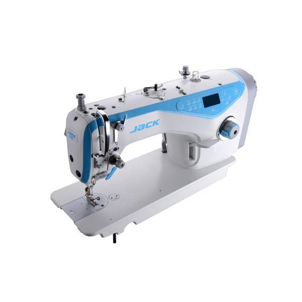 Máquina de Costura Reta Eletrônica Jack A3