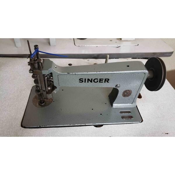 Máquina de Costura Corneli Singer Usada