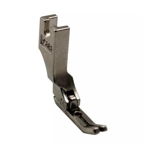 Calcador Ziper 2 Lados P363