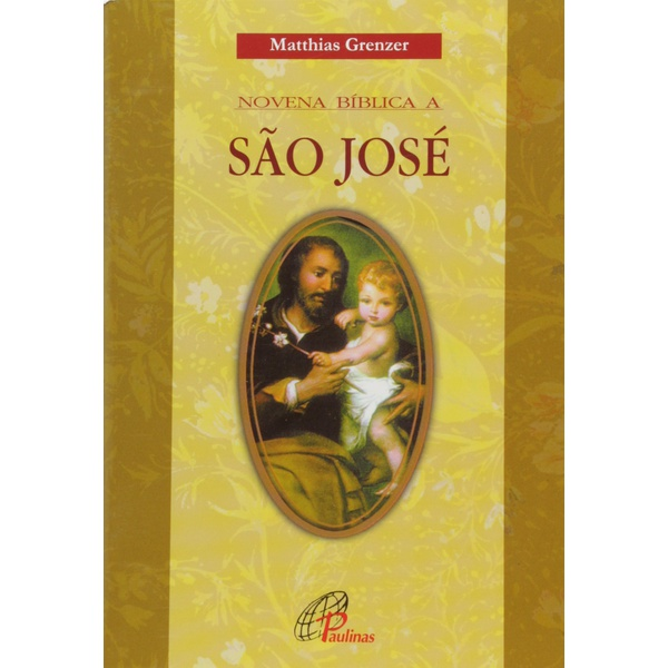 Novena São José