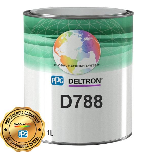 DELTRON D788 ROSE AL 1L