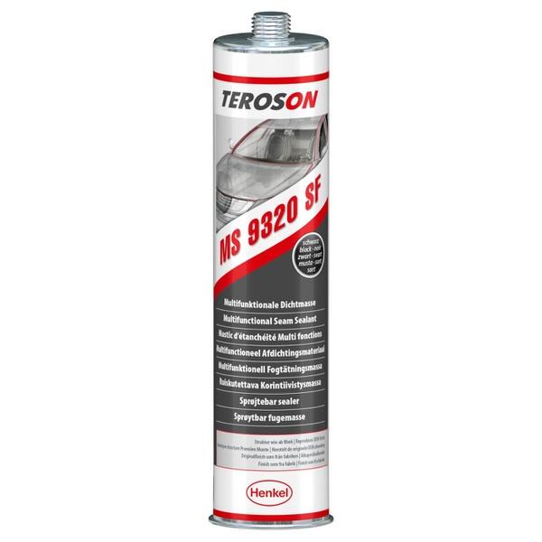 TEROSON MS 9320 SF CR 0,300ML