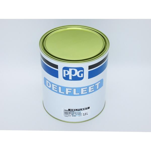 DELFLEET F392 PRIMER PU 2K 3,5L