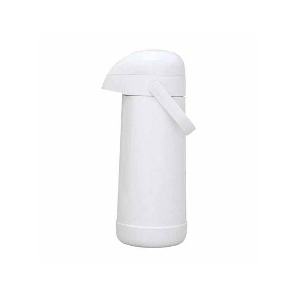 Garrafa Térmica Termolar 1,8l Magic Pump 8709