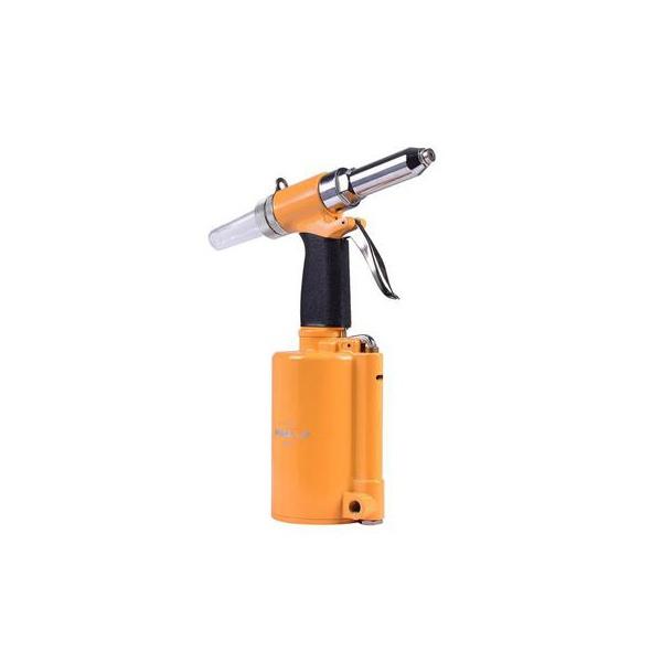 Rebitador Pneumático 1/4 Pol. - PUMA-AT6118A