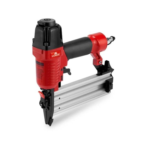Pinador Pneumático 15mm-50mm - Worker