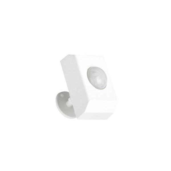 Sensor de Presença Sobrepor Parede e Teto Bivolt Foxlux 3206