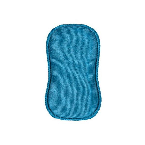 Esponja Dupla Face Microfibra para Carros 42333/001 - Tramontina