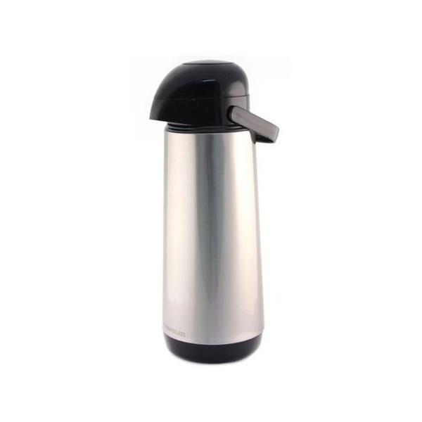Garrafa Térmica Termolar Inox 1.8 Litros Lumina - 9750