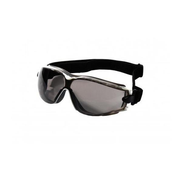 Óculos de Proteção Aruba Kalipso
