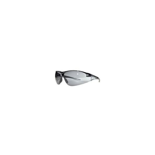 Óculos de Proteção Bali Kalipso
