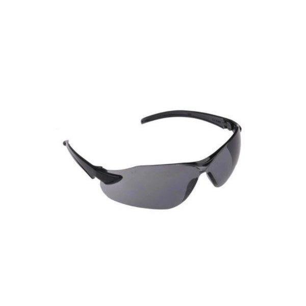 Óculos de Proteção Guepardo Kalipso