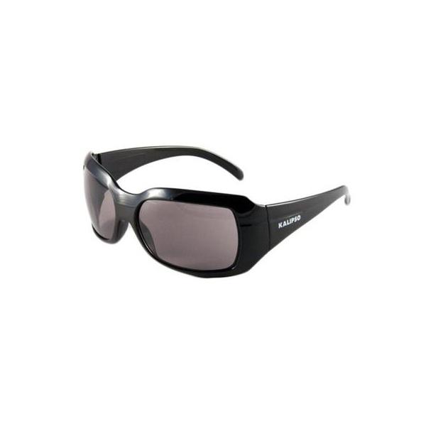 Óculos de Proteção Ibiza Kalipso