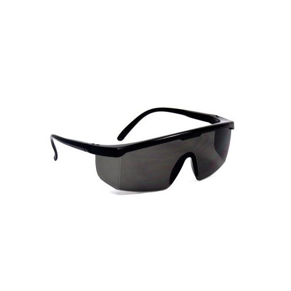 Óculos de Proteção Jaguar Kalipso