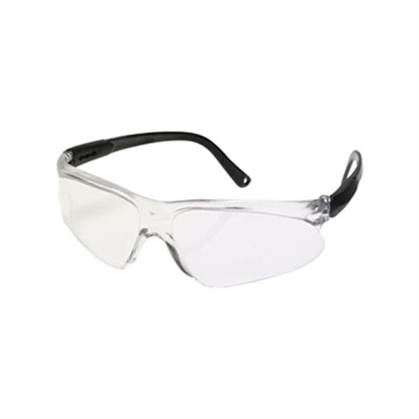 Óculos de Proteção Lince Kalipso