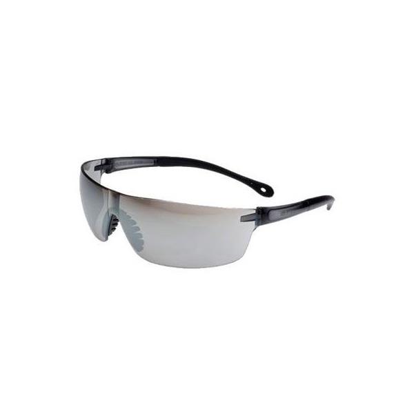 Óculos de Proteção Pallas Kalipso