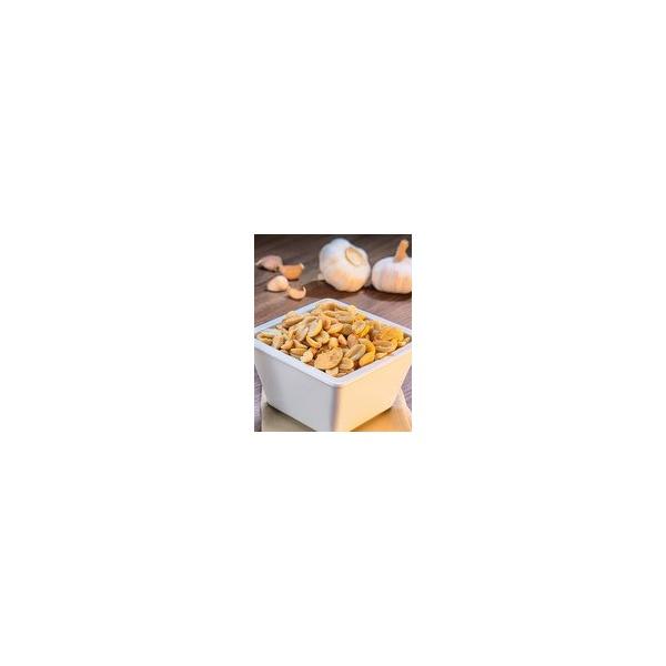 Amendoim Frito Com Alho 100g