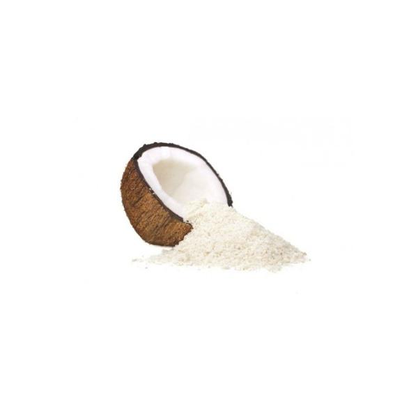 Coco fino importado 100g