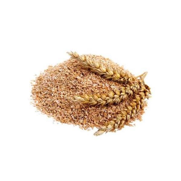 Germe de trigo 100g